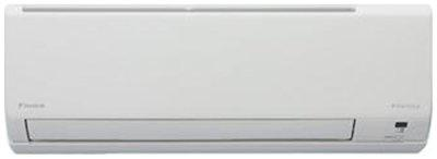 Daikin 1.8 Ton 4 star Inverter Split ac ( Copper Coil , FTKP60QRV16 , White )
