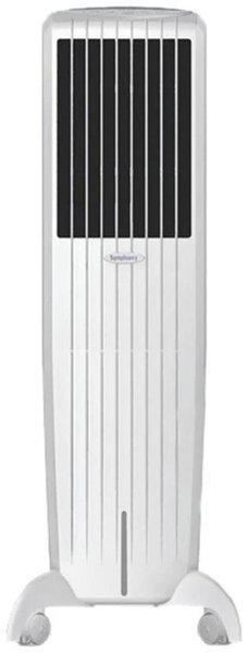 Symphony DIET 35 T 35 L Tower Cooler