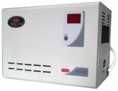 V-Guard VNS400 Voltage Stabilizer For Air conditioner