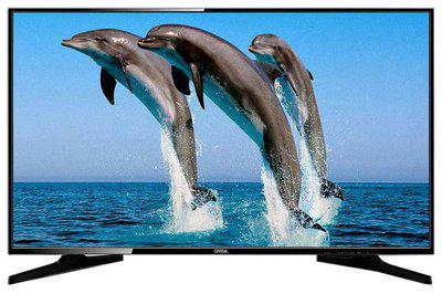 Onida 81.28 cm (32 inch) HD Ready LED TV - LEO32HA
