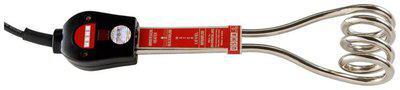 Usha IR 2410 1500 W 1500 W Immersion Rod