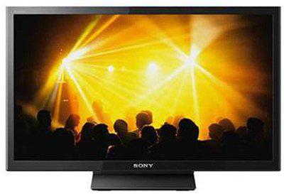 Sony 60.96 cm (24 inch) HD Ready LED TV - KLV-24P423D