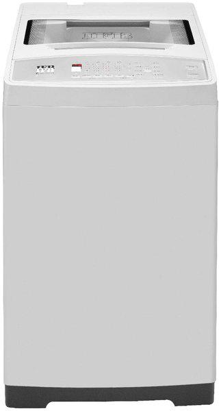 IFB 6.5 Kg Fully automatic top load Washing machine - AW6501WB , White