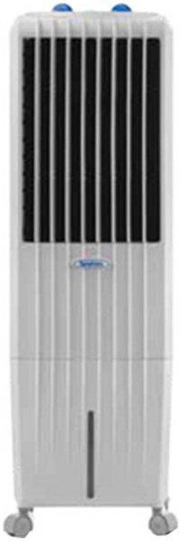 Symphony DIET 12 I 12 L Tower Cooler