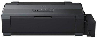 Epson L1300 a3 Single-function Inkjet Printer