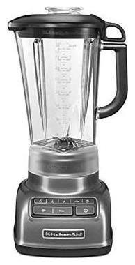 KitchenAid 5KSB1585BQG 615W 615 w Hand blender ( Liquid graphite )
