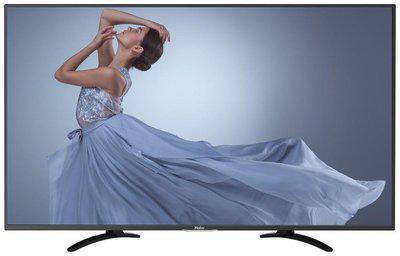 Haier Smart 80 cm (32 inch) HD Ready LED TV - LE32U5000A
