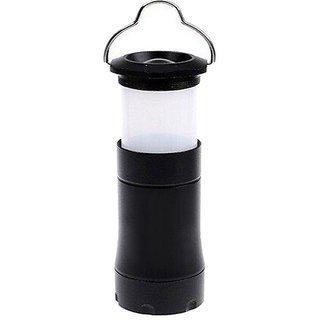 Futaba Portable 3w 100lm Led Camping Light