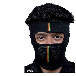Anti Pollution Bike Face Mask Codegb-1406