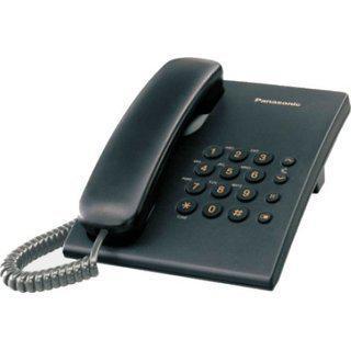 Panasonic Kx-ts500mx Corded Phone