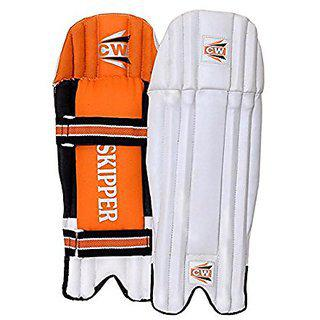Cw Wicket Keeping Pad