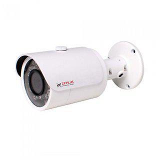 Cp Plus Bullet Camera 1.3 Mp Cp-uvc-ta13l2-v1-0360
