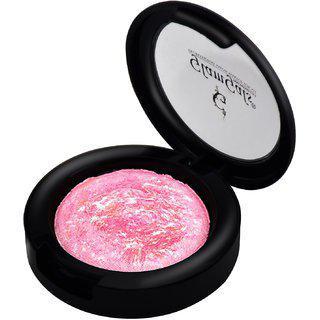 Glamgals Baked Blusher Punch Pink 5.8g