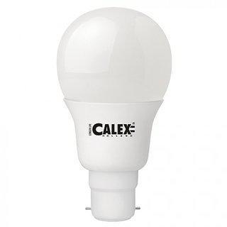 Calex Led Classic Bulb 4 Watt (glass Version)