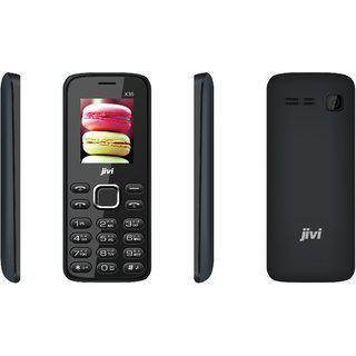 Jivi X30 Mobile Phone