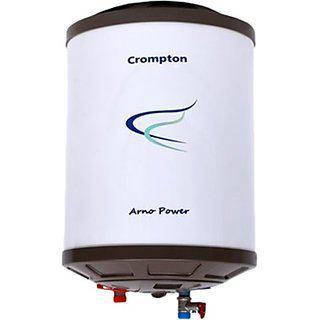Crompton Greaves Arno Power 1515 15ltrs Geyser