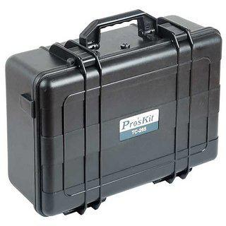Proskit Tc-265 Heavy Duty Waterproof Case (o.d.455x340x175mm)