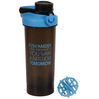 Greenbee Protein Shaker 700ml