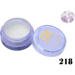 C2p Professional Make-up Eye Shadow Pigments 218 3.5g