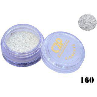 C2p Professional Make-up Eye Shadow Pigments 160 3.5g