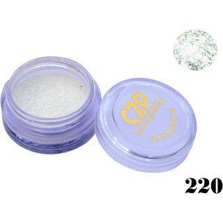 C2p Professional Make-up Eye Shadow Pigments 220 3.5g