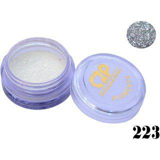 C2p Professional Make-up Eye Shadow Pigments 223 3.5g
