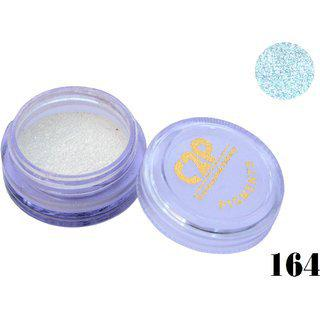 C2p Professional Make-up Eye Shadow Pigments 164 3.5g