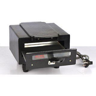 Welberg Premium Electric Tandoor With Auxilixary Equipment