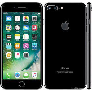 Iphone 7 Plus 32 Gb Refurbished Phone