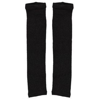 Svr Cricket Elbow Cap For Right Hand Batsmen Sweat Resistant Technology Cricket Elbow Cap Made In 98% Cotton 2% Elastane