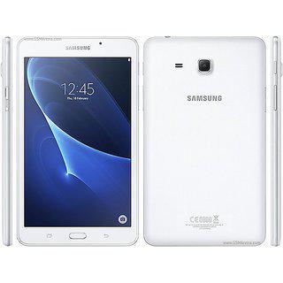 Samsung Galaxy Tab A Refurbished Phone
