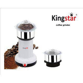Kingstar Coffee Been Grinder