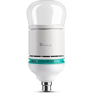 Syska Led Lights 45 W B22 Led Bulb