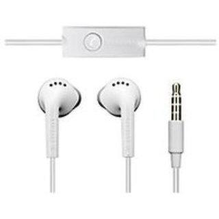 Samsung Mobile Earphone Handsfree