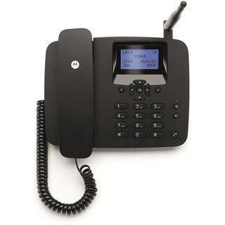 Motorola Landline Phone