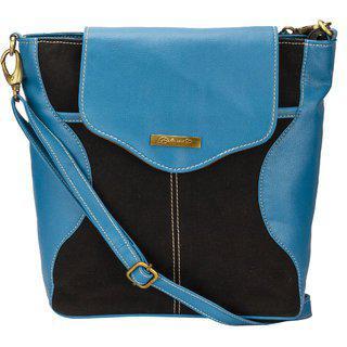 Beloved Blue Sling Bag 1043bl