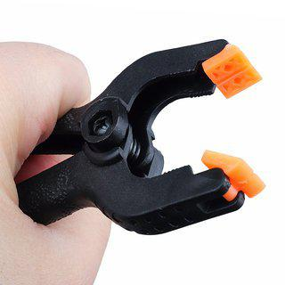 Futaba 2inch Toggle Clamps For Woodworking - Pack Of 5