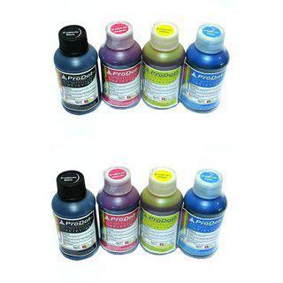 Refill Ink For Hp 1000 Printer Hp 1010 Printer Hp 1050 Printer Hp 1510 Printer Hp Deskjet 2000 Printer J210a Hp Deskjet 2050 All-in-one Prin