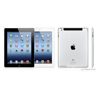 Apple Ipad 4 Wi-fi plus Cellular 16 Gb Refurbished Phone