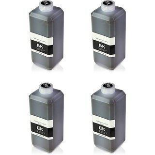 Ink For L220 Ink Tank System Printer Multi Color Ink Bottle