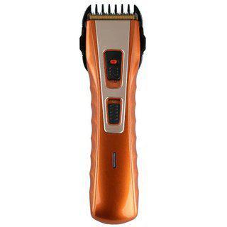 Elegancio 519a Professional Hair Beard Trimmer ( Multicolor )