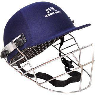 Cricket Helmet Svr Supreme