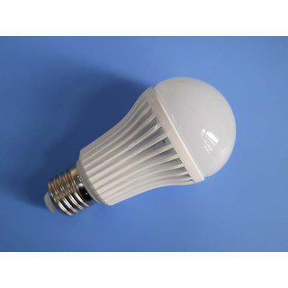 Osram Led Bulb 5w
