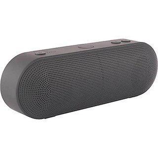 Inext Bt Speaker In-bt517