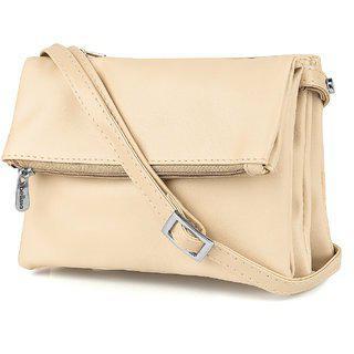 Bellissa Multicolor Sling Bag