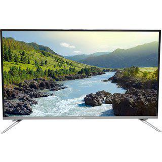 Aisen 40 Inch A40hdn952 Full Hd Led Tv