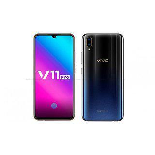 Vivo V11 (v11 Pro) 64 Gb 6 Gb Ram Refurbished Phone