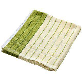 Valtellina 100 Cotton 1 Bath Towel