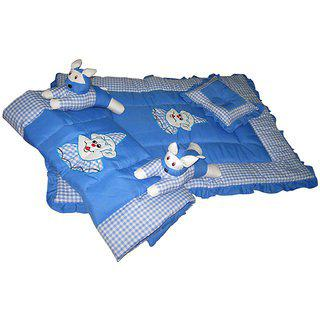 Comfortable Baby Bedding Set