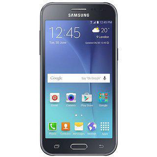 Samsung Galaxy J7 ' 16gb Rom ' 1.5gb Ram ' Refurbished